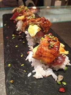 piatto shiki