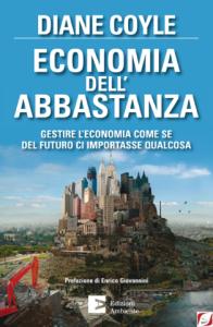 Coyle_Economia-abbastanza