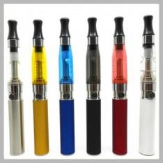 sigarette-colorate-350x350