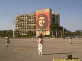 old-plaza-de-la-revolucion