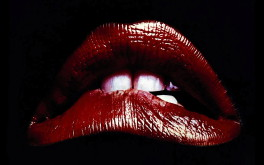 The-Rocky-Horror-picture-show-05